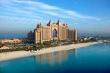 Atlantis The Palm View